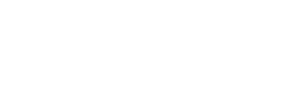 The Emergency Center - 24 Hour Emergency Room