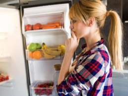 Lose Weight Safely: Diet Do's and Don'ts | The Emergency Center