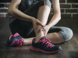 How to Prevent Gym Injuries and Illnesses | The Emergency Center