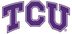 TCU Sponsor
