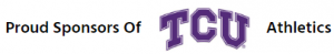 proud-sponsors-of-tcu-athletics