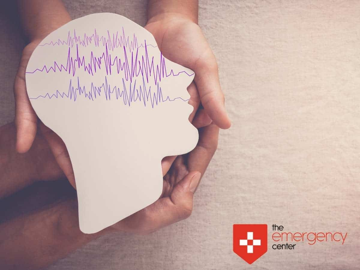 Seizures & Epilepsy: Types, Symptoms, Causes & Differences